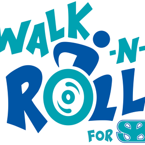 Event Home: 2017 Spina Bifida Walk - N - Roll